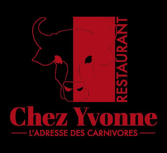 Restaurant Balma Chez Yvonne