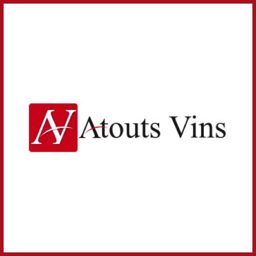 Chez Yvonne Restaurant - Fournisseur : ATOUTS VINS