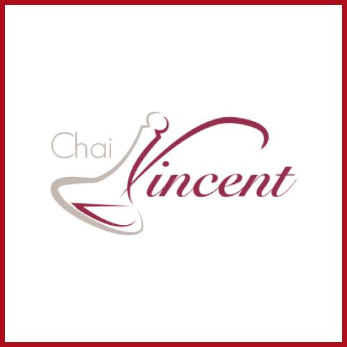 Chez Yvonne Restaurant - Fournisseur : CHAI VINCENT