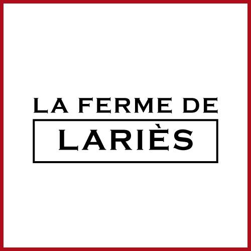 Chez Yvonne Restaurant - Fournisseur : LA FERME DE LARIÈS