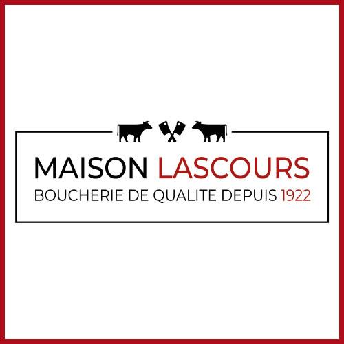 Chez Yvonne Restaurant - Fournisseur : MAISON LASCOURS