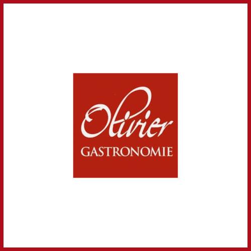 Chez Yvonne Restaurant - Fournisseur : OLIVIER GASTRONOMIE