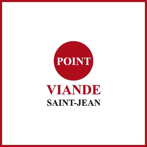 Chez Yvonne Restaurant - Fournisseur : POINT VIANDE