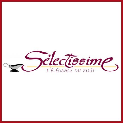 Chez Yvonne Restaurant - Fournisseur : SÉLECTISSIME