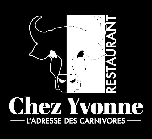 La verrière Toulouse Restaurant & Epicerie