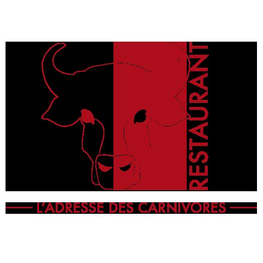 La Verrière Restaurant & Epicierie à Toulouse