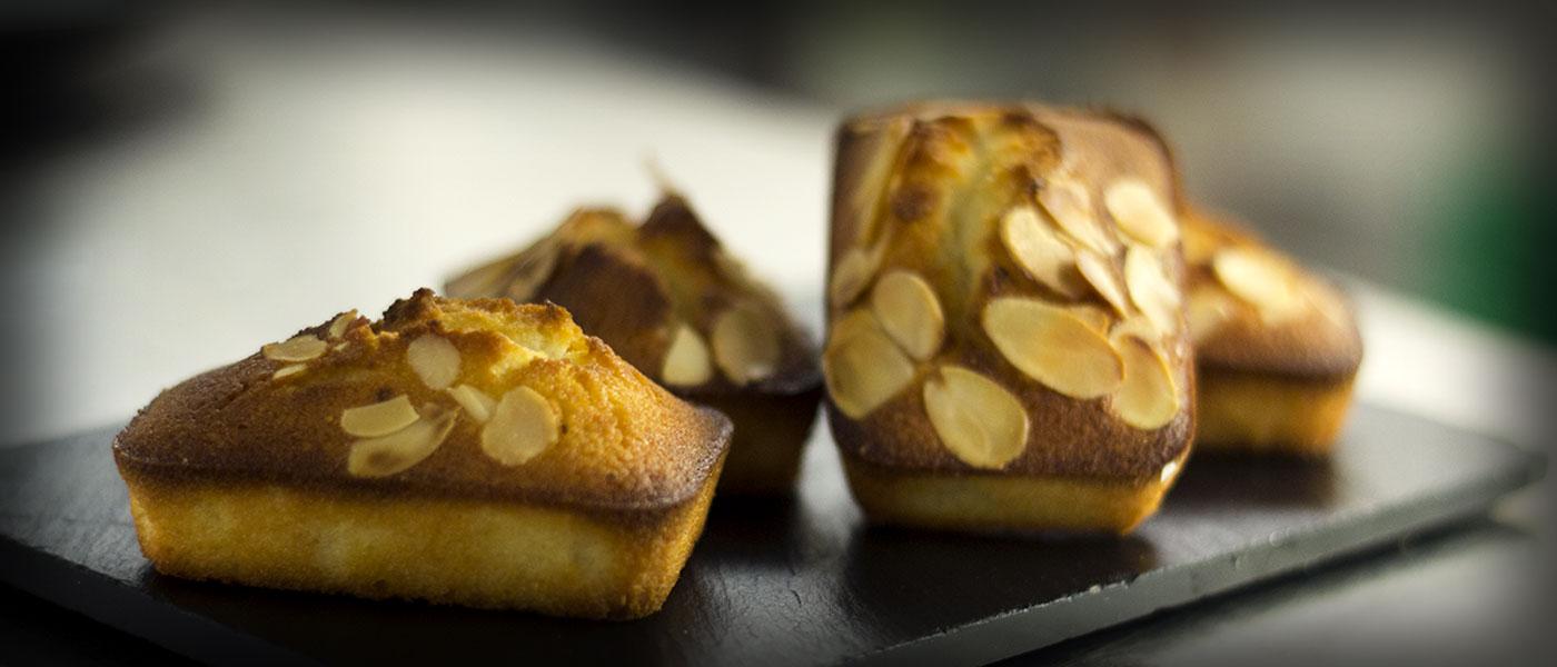 Restaurant 7/7 Chez Yvonne A Balma – Dessert Maison sur place et à emporter